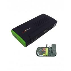 Portable Power Source Manufacturer- A&V Power Transformer